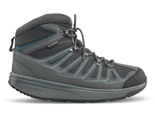 Fit Bocanci Outdoor Boots