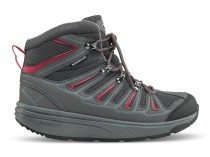 Bocanci de dama Outdoor Boots Fit