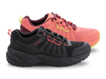 Fit Outdoor Shoes Sport