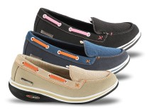 Mocasini 2.0 Walkmaxx