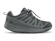 Fit Ghete Unisex Outdoor Shoes Walkmaxx