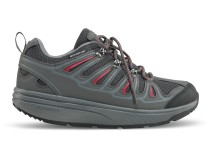 Ghete de dama Outdoor Shoes Fit