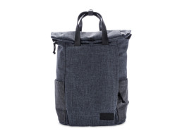 Rucsac Sporty, bleumarin, Fit