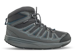 Fit Bocanci Outdoor Boots Walkmaxx