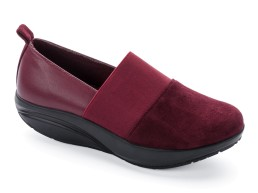 Comfort Pantofi Style Shoes de dama Walkmaxx