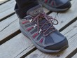 Fit Bocanci de dama Outdoor Boots Walkmaxx