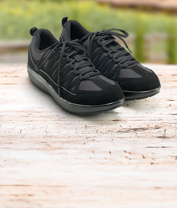 walkmaxx-black-fit-shoes