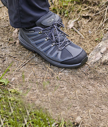walkmaxx-fit-outdoor-boots