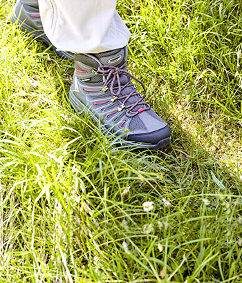 walkmaxx-fit-outdoor-boots-women